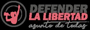Defender la Libertad
